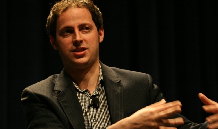 Full 1024px nate silver 2009