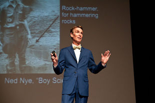 Full 1280px bill nye at tech8