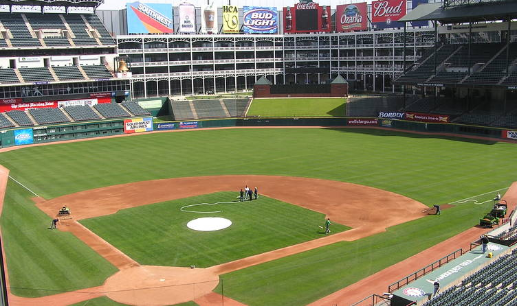 Full 28421389 ameriquest field  home of the texas rangers