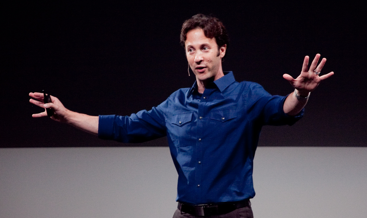 david eagleman dokumentarfilm