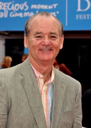 Full bill murray deauville 2011