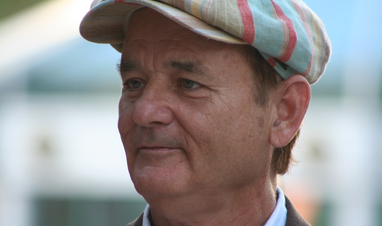 Full bill murray get low tiff09