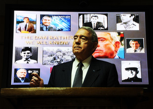 Full dan rather in afghanistan 2011