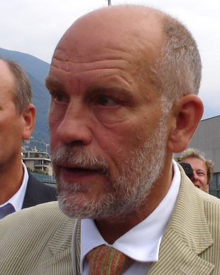 Full johnmalkovich2005locarno
