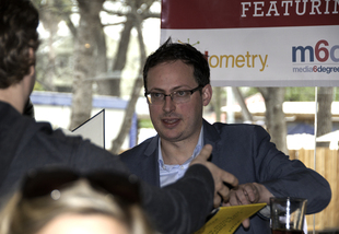 Full nate silver at sxsw 2013