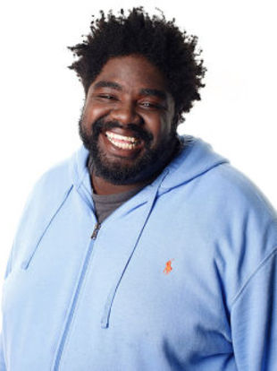 Full ron funches cc 450x600