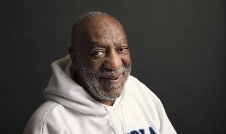 Full tv bill cosby  mitc 1024x682