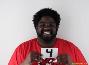 Full ronfunches humancalendar