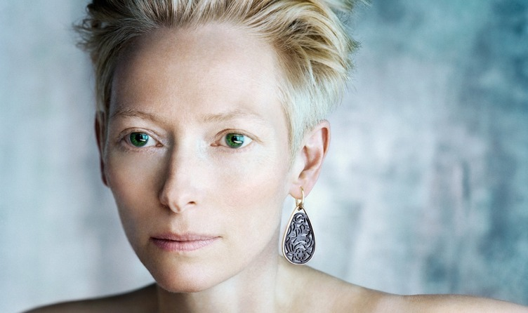 Full tilda swinton hd wallpaper