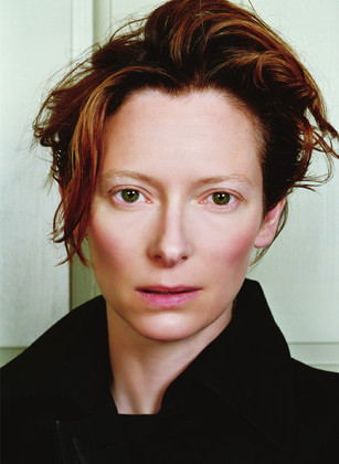 Full tilda swinton