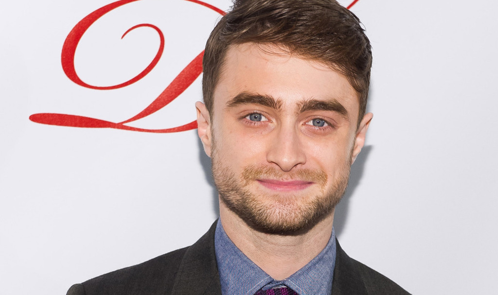 Hero 36390848 danielradcliffe2014 article story large