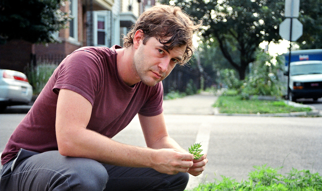 Hero 61014211 mark duplass2