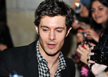 Thumb 10524709 adam brody jennifers body tiff09