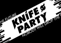 Thumb 12771639 knife party wallpaper by runeedk d691sdz