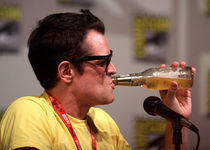 Thumb 1280px johnny knoxville  5976783460