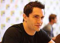 Thumb 1280px sam witwer at comic con 2011