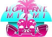 Thumb 13023046 hotline miami logo