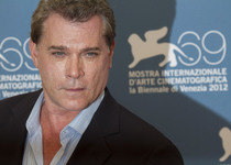 Thumb 16064888 ray liotta