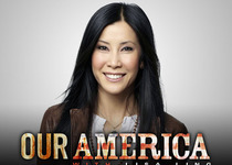 Thumb 17668250 our america with lisa ling  140319020246