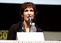 Thumb 17975780 gale anne hurd 2013