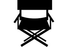 Thumb 19626285 director chair icon