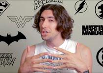 Thumb 20049831 max landis superman 101118