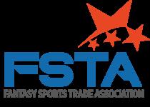 Thumb 20085042 fsta logo
