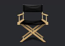 Thumb 23109012 director s chair icon