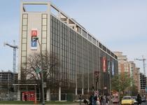 Thumb 26249448 npr headquarters