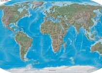 Thumb 26435866 world map 2004 cia factbook large 1.7m whitespace removed