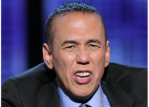 Thumb 27295552 gilbert gottfried
