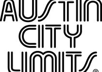 Thumb 27384152 acl logo