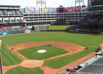 Thumb 28421389 ameriquest field  home of the texas rangers