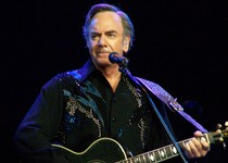Thumb 29741465 neil diamond 2