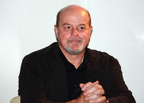 Thumb 3374364 michael ironside woh 06
