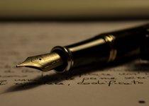 Thumb 34073965 stipula fountain pen