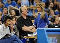 Thumb 3477146 black sports online bill walton pac 12