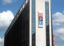 Thumb 35895615 national public radio headquarters