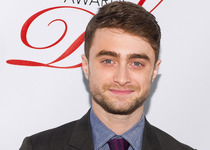 Thumb 36390848 danielradcliffe2014 article story large