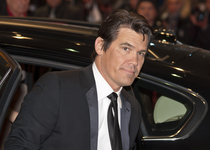 Thumb 36756965 josh brolin  berlin film festival 2011