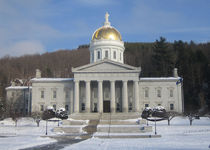 Thumb 37262197 1280px vermont state house