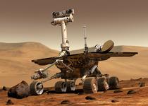 Thumb 39260994 nasa mars rover