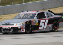 Thumb 51 jeremy clements 2012 road america sargento 200