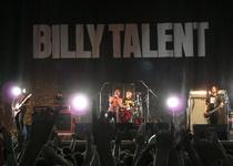 Thumb 54918565 billy talent at rock am see 2007