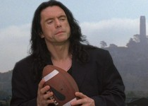 Thumb 55384010 tommy wiseau in the room