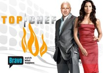 Thumb 56631050 top chef logo 1203 1