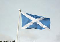 Thumb 56991282 scottish flag