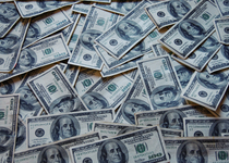 Thumb 57137010 money cash