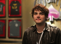 Thumb 57938124 gerard way 2012