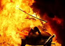Thumb 58823942 stunt pyrotechnics luc viatour